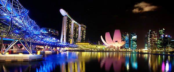 Photo Credit: focus.tracinglight.com