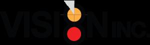 Vision Inc