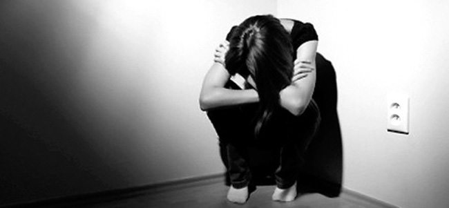The 5 Stages of Grief - Relationship Break Ups