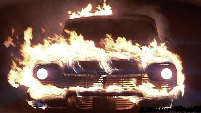 Ghostbusters-christine-fire