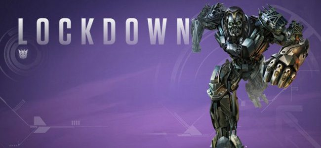 transformers-age-extinction-lockdown