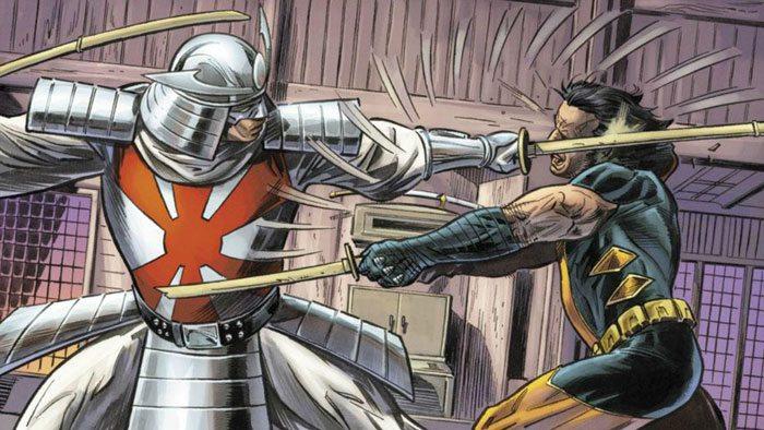 Mutants-Silver-Samurai