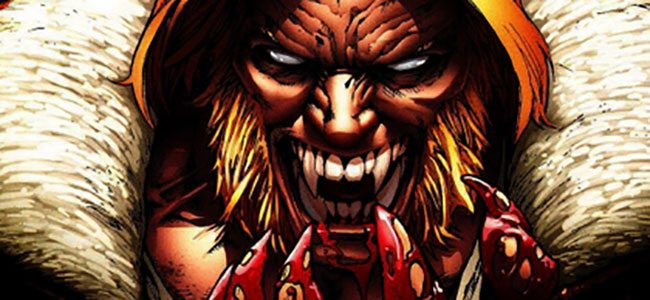 batman-villains-Sabretooth