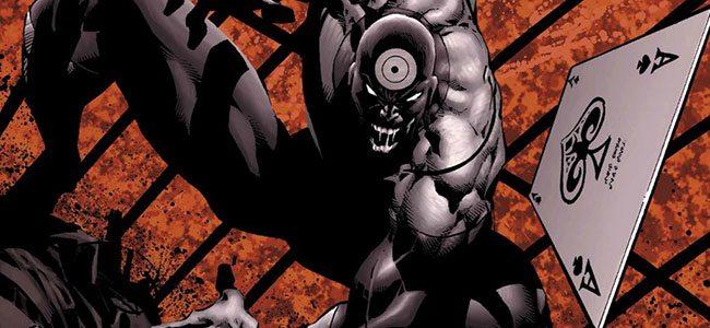 batman-villains-bullseye