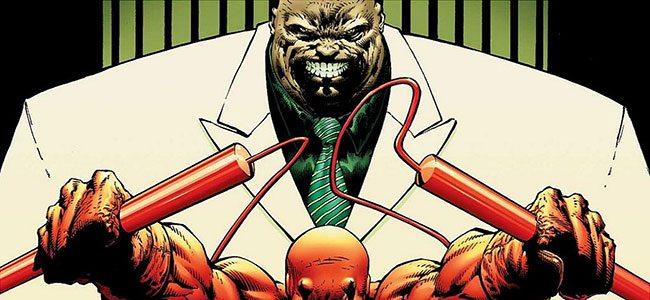 batman-villains-kingpin