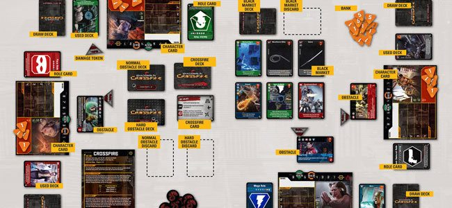 Publisher: Catalyst Game Labs