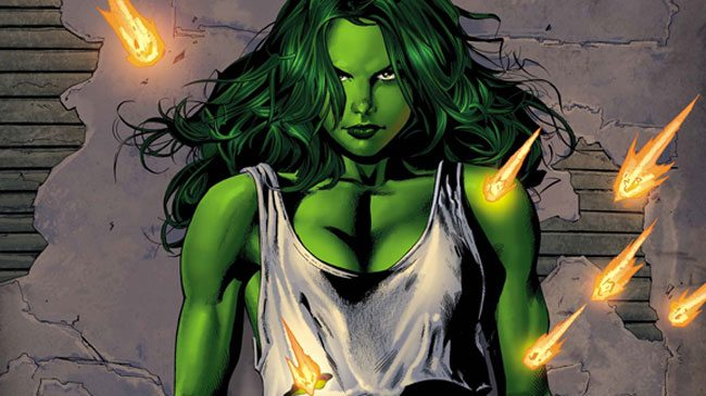 New-Thor-She-Hulk