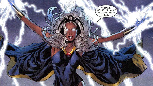 New-Thor-Storm