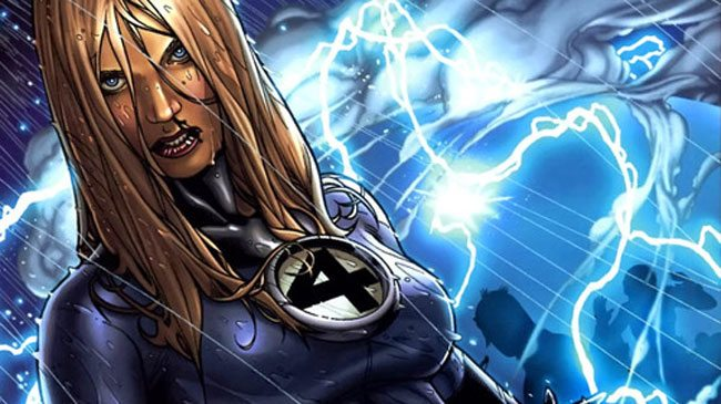 New-Thor-Susan-Storm