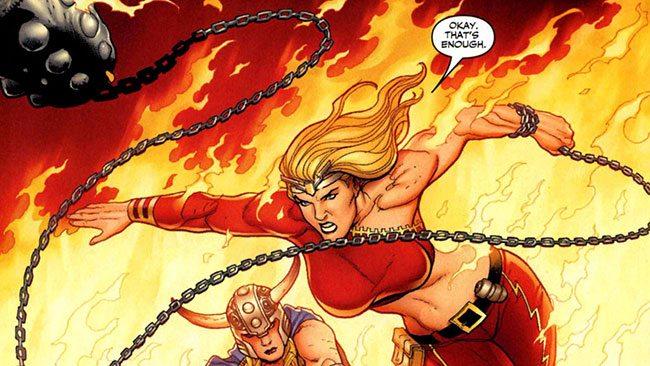 New-Thor-Thundra