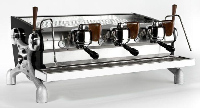 Coffee-Slayer
