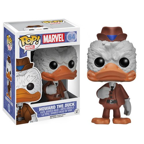 Offer Funko Howard the Duck