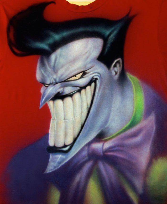 Sarah-Rugg-Joker-Airbrush