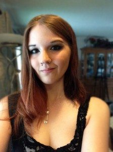 Sarah-Rugg-Profile
