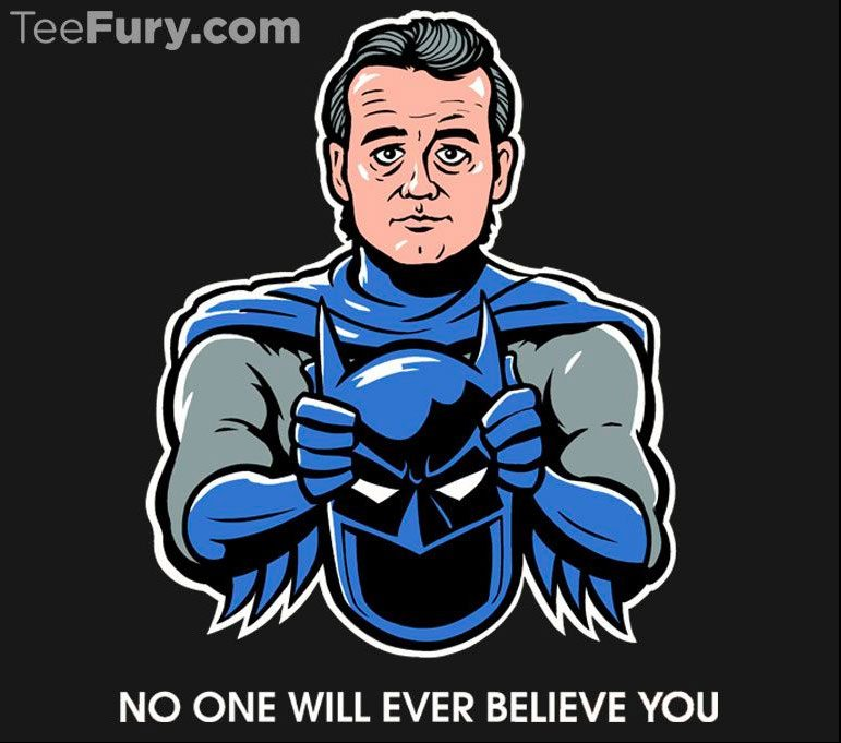 Tee-Fury-No-one-will-Ever-Believe-You
