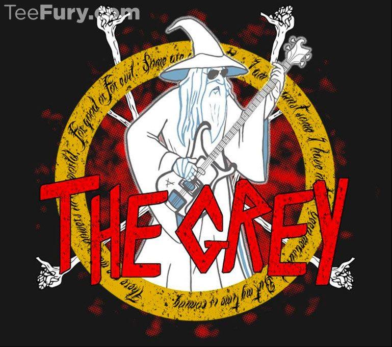 Tee-Fury-The-Grey