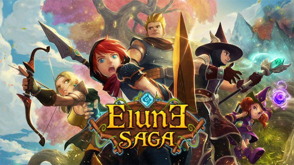 Elune-Saga-Feature
