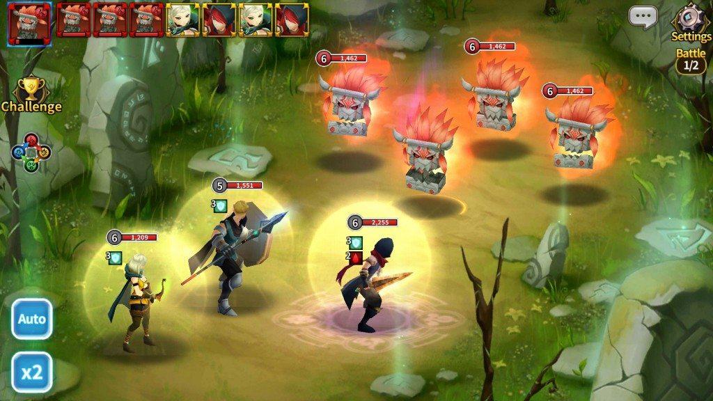 Elune-Saga-Screenshot-5
