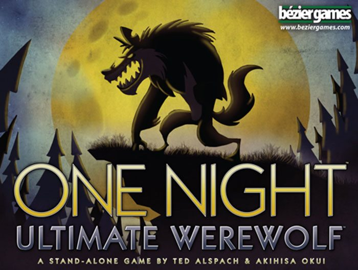 one-night-ultimate-werewolf-game