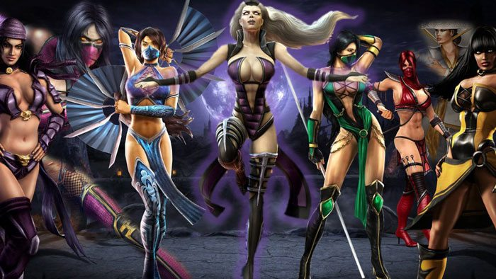 women_of_mortal_kombat