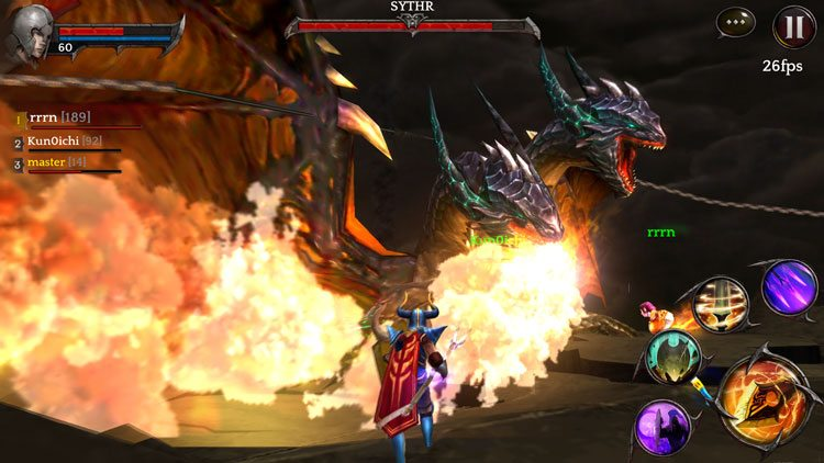 Darkness-Reborn-Dragon