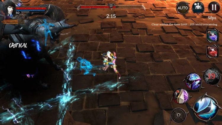 Darkness-Reborn-Battle