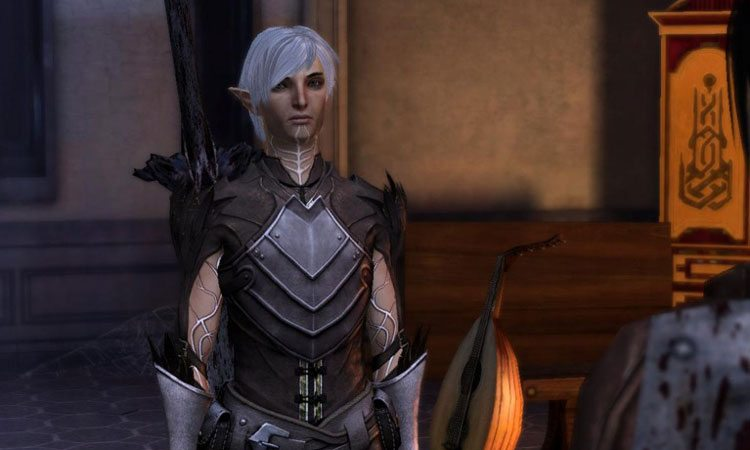 Fenris-DragonAge