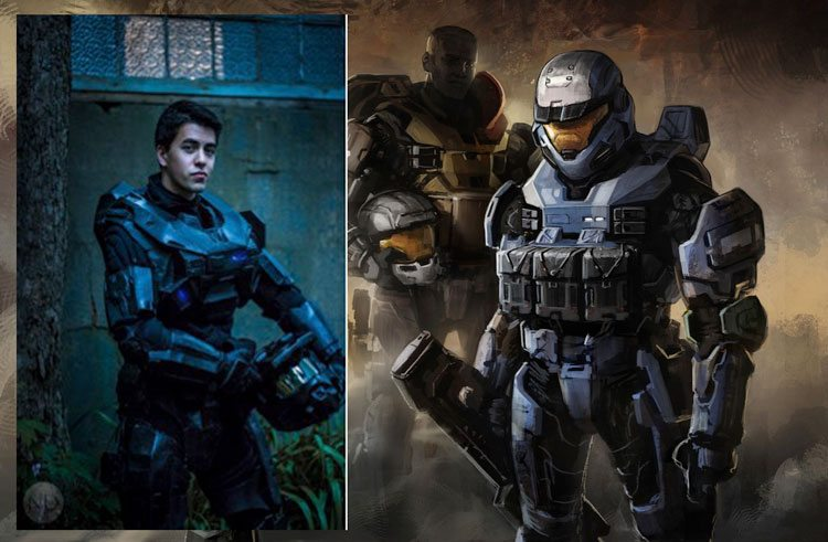 Nathan-DeLuca-Interview-Halo-Reach
