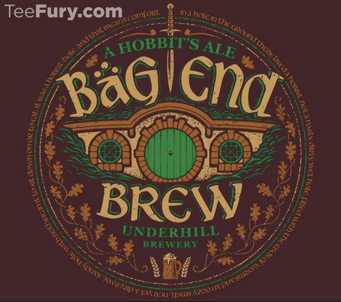 Tee-Fury-Bag-End-Brew