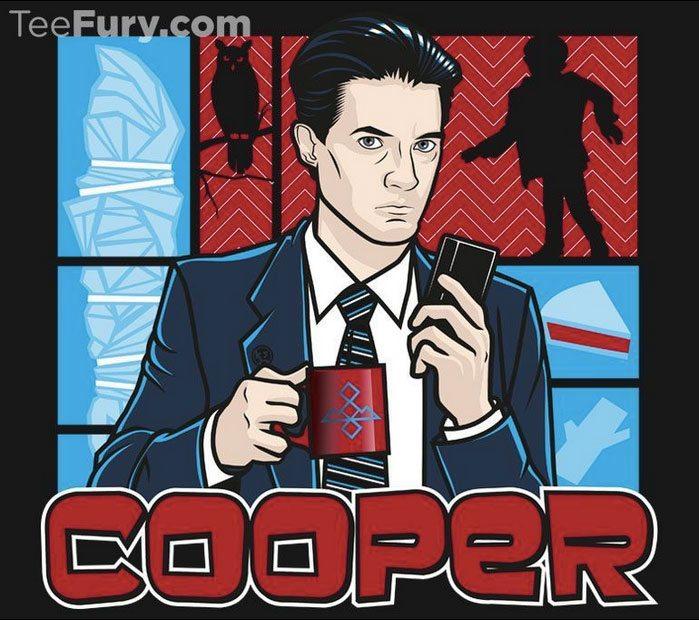 Tee-Fury-Cooper