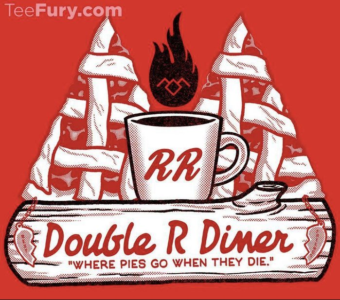 Tee-Fury-Double-R-Diner