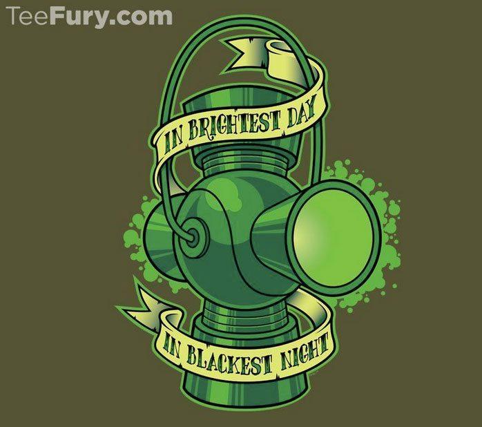 Tee-Fury-Green-Lantern
