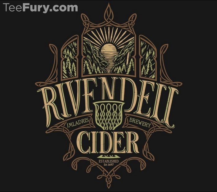 Tee-Fury-Riveldell-Cider