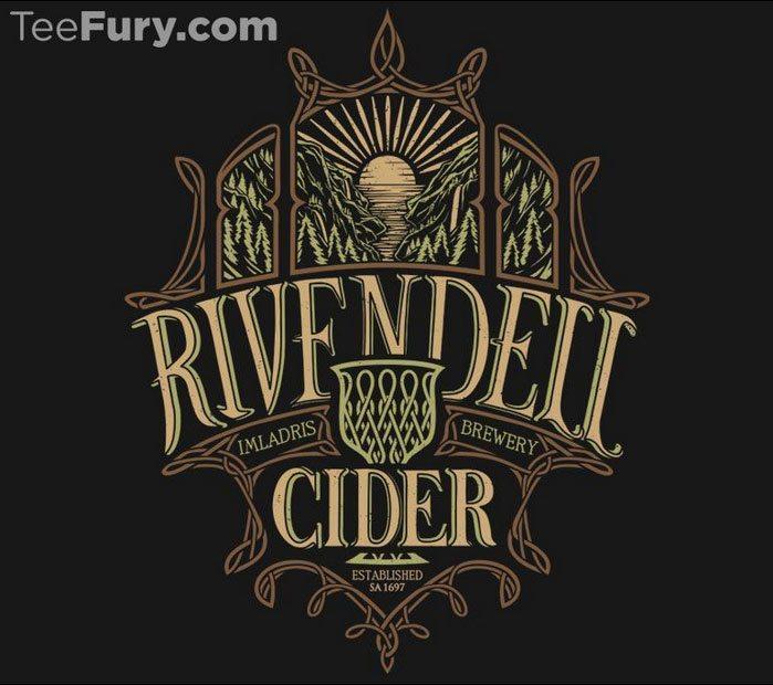 Tee-Fury-Riveldell-Cider