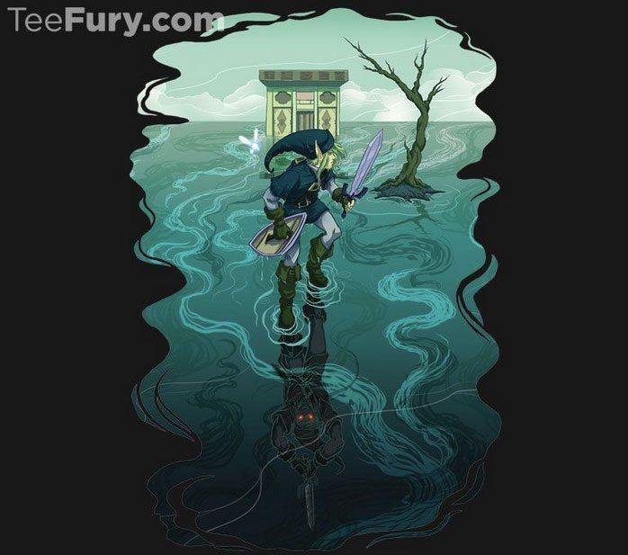 Tee-Fury-Water-Temple