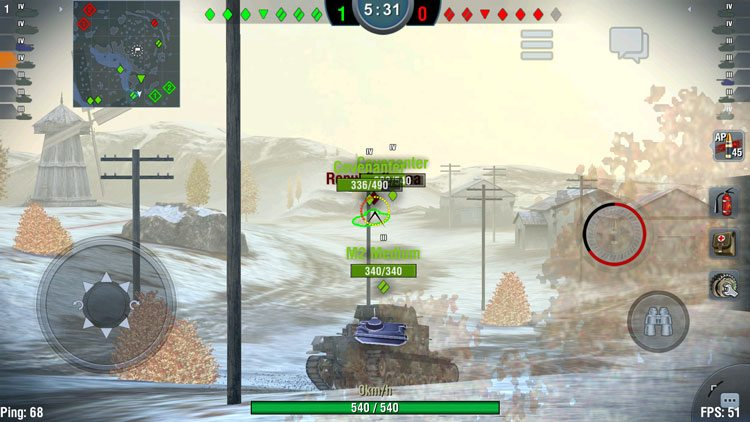 World-of-Tanks-blitz-IN-MATCH_SCREENSHOT_WITH_BUTTON_LAYOUT