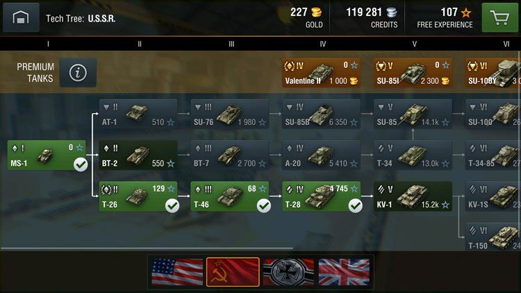 World-of-Tanks-blitz-TANK_TIER_PROGRESSION_BRANCH