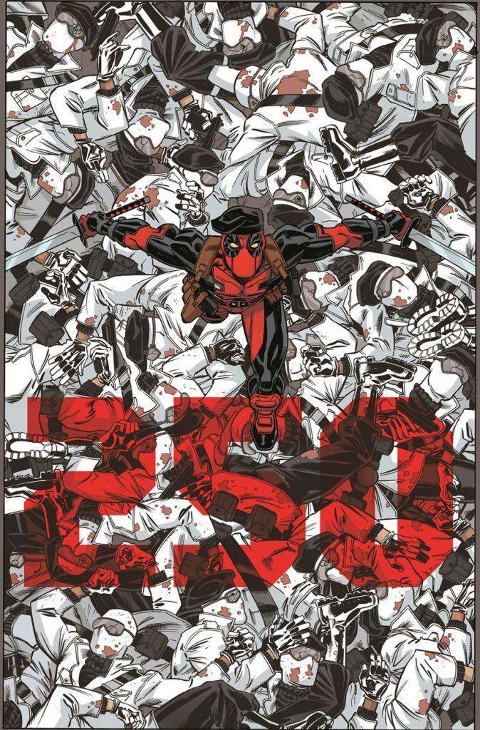 Deadpool_Number_250