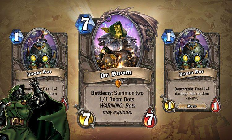 Dr-Boom-Heathstone
