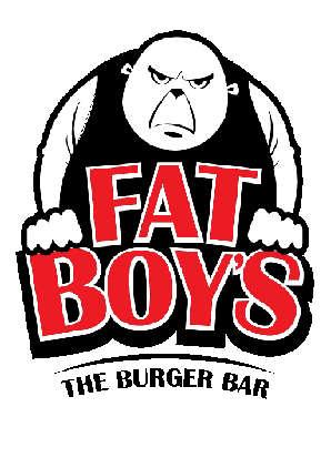Fat Boy's
