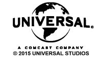 UNIVERSAL_Logo_with-copyright-line-(Black)
