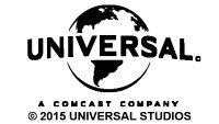 UNIVERSAL_Logo_with-copyright-line-(Black)
