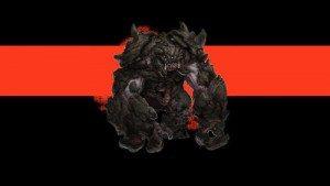 Monster_Behemoth_DLC