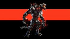 Monster_Goliath