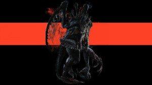 Monster_Kraken