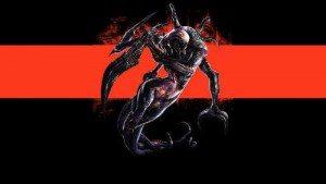 Monster_Wraith