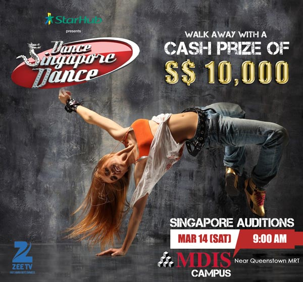 Dance-Singapore-Dance