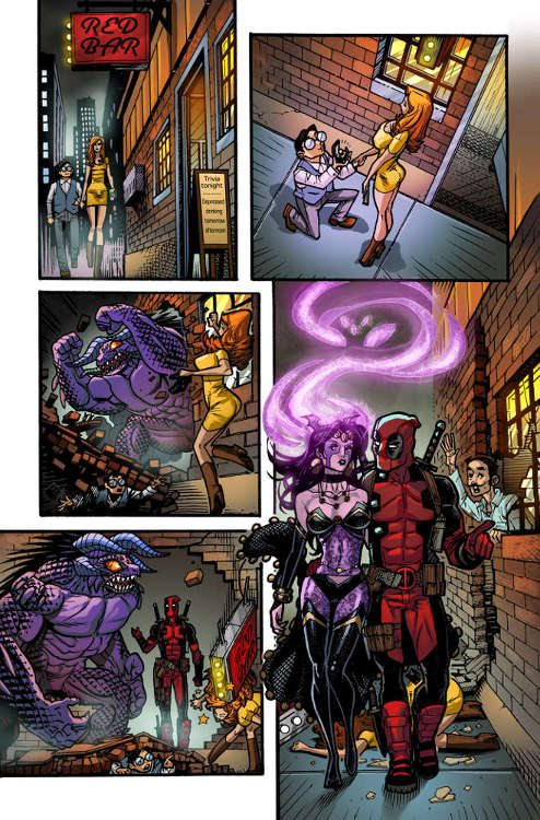 Deadpool_45_Preview_3
