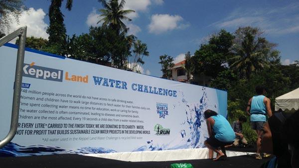 Green-Corridor-Run-Charity-Water