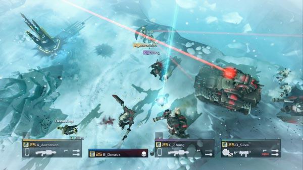 Helldivers-screenshot-1